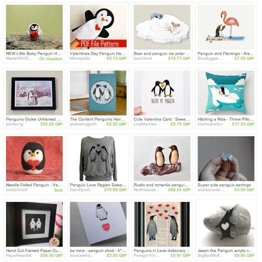 valentines treasury2